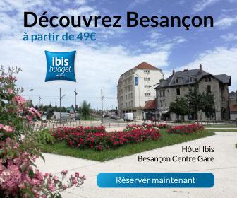 accorhotels.com